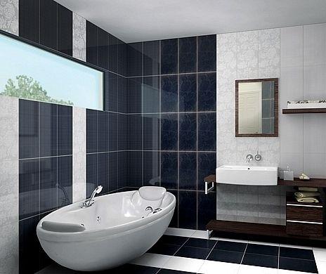 Mozaik Áruház - Fürdőszoba szakáruház. Csempe, padlólap, zuhany ...