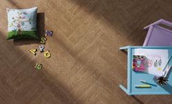Ragno ekó padlólap