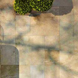 Ragno Stoneway