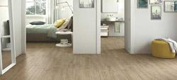 Ragno woodcomfort padlólap