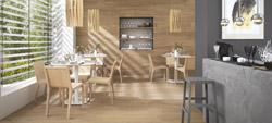 Ragno woodliving padlólap