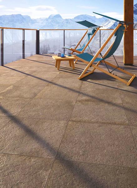 Mozaik ruh z k hat s burkolatok for Ragno stoneway