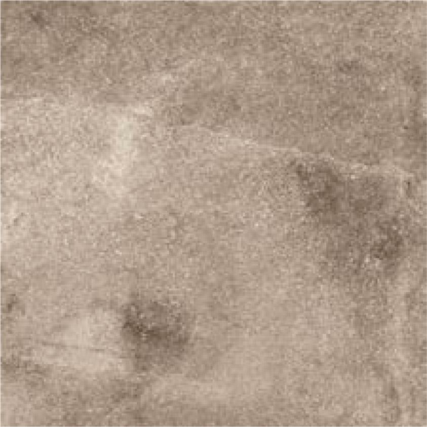 Mozaik ruh z stoneway barge beige k lt ri fagy ll for Ragno stoneway