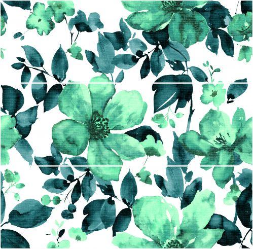 Mozaik ruh z frame milk - Piastrelle ragno frame ...